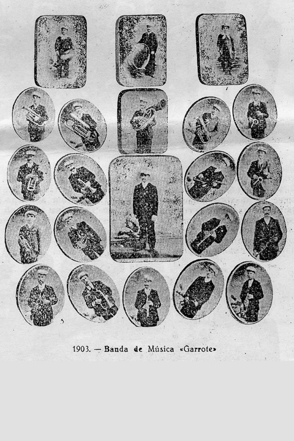 1903banda-garrote