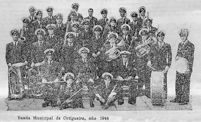 1944banda