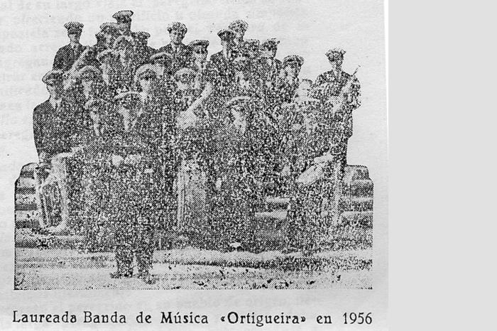 1956banda
