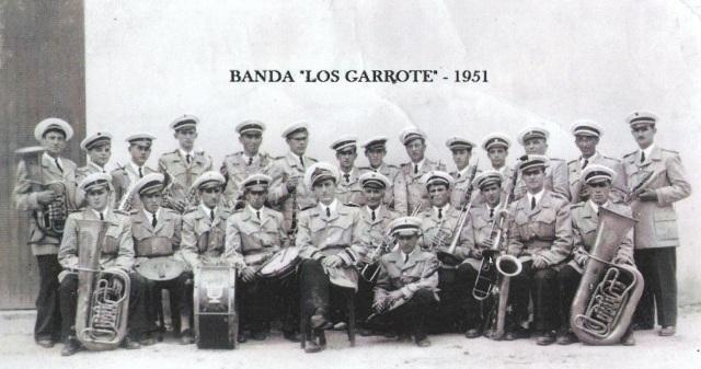 banda-de-garrote-1951