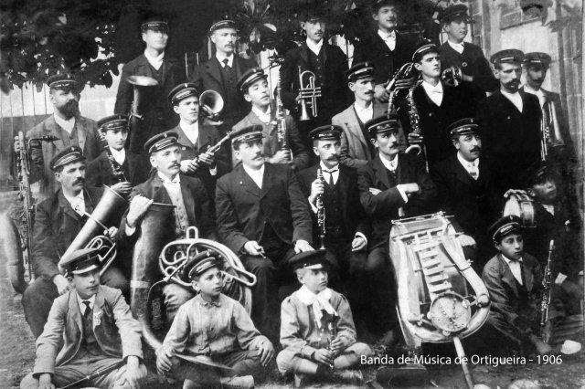 banda-de-ortigueira-1906-foto-oficial