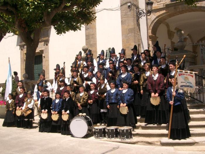 foto-escola-de-gaitas-2007