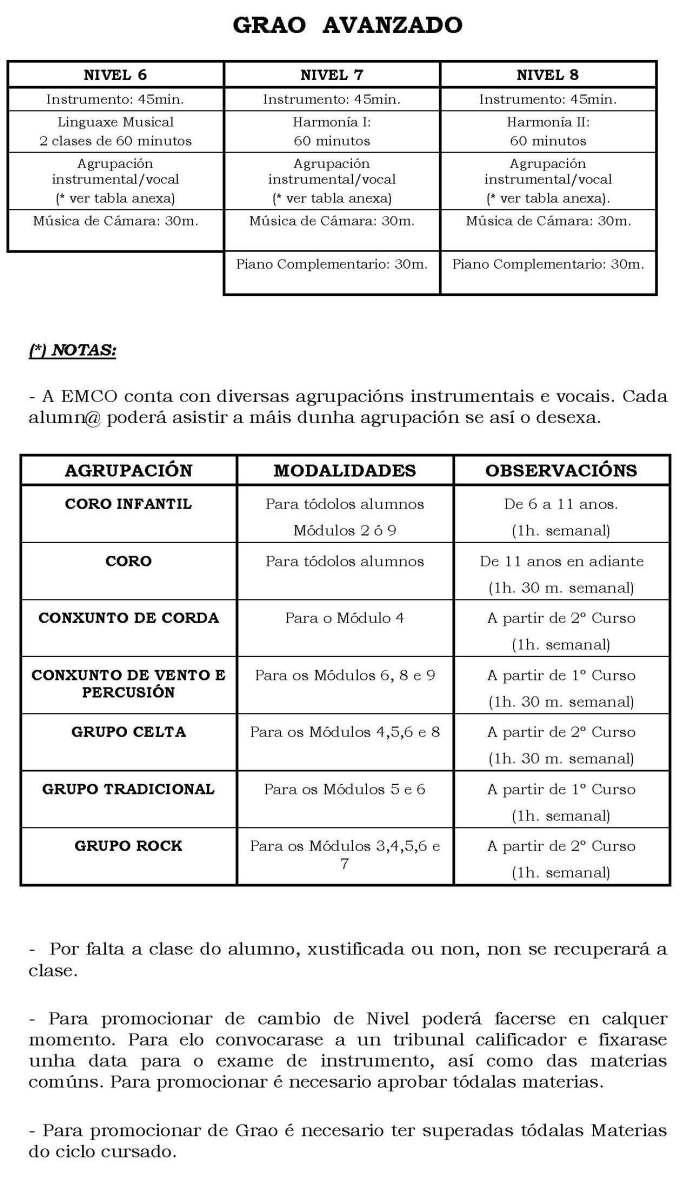 plan-de-estudios-da-ensinanza-oficial-2016-2017_pagina_2
