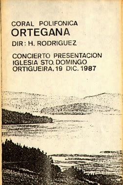 presentacion-coral-prtegana-1987