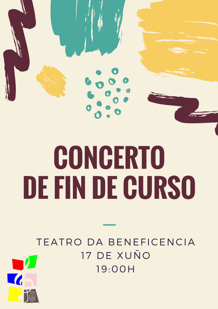 CONCERTO.png