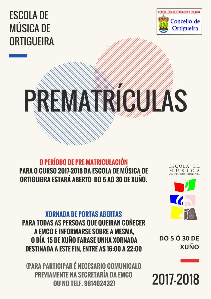 PREMATRICULAS 2017-2018.png