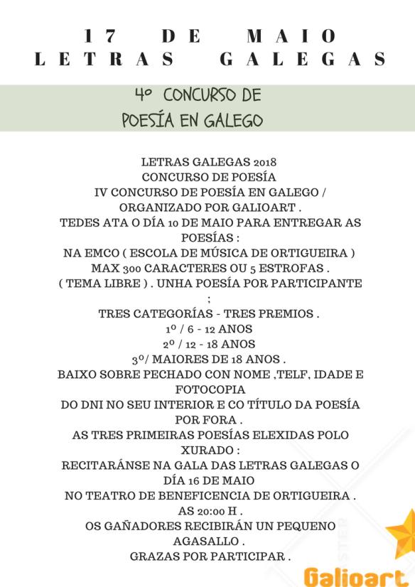 17-de-maio-letras-galegas-1