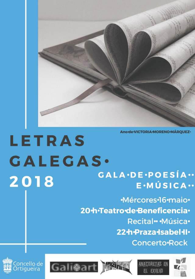 cartaz etras galegas2018 (1) - copia