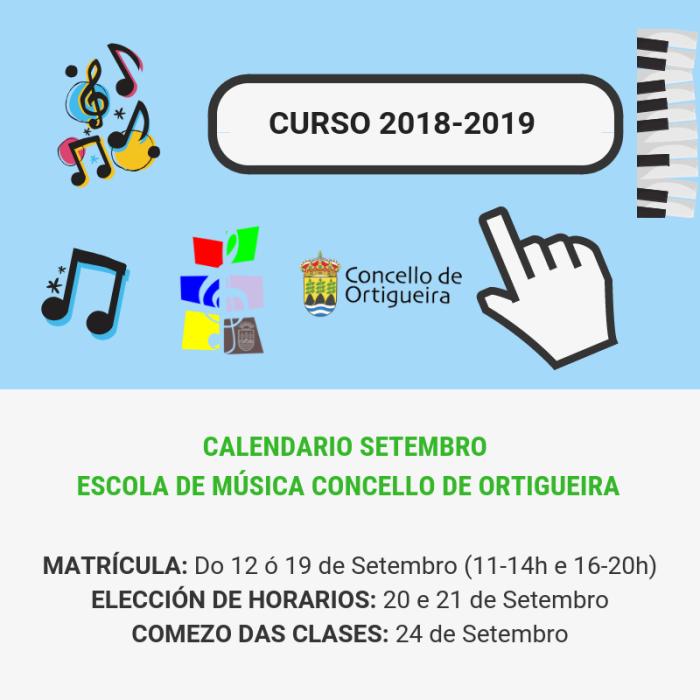 COMEZO CURSO EMCO 2018