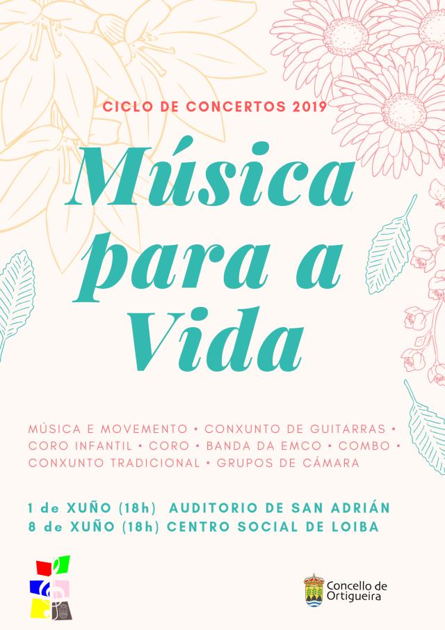 música para a vida 2019. cartel.png