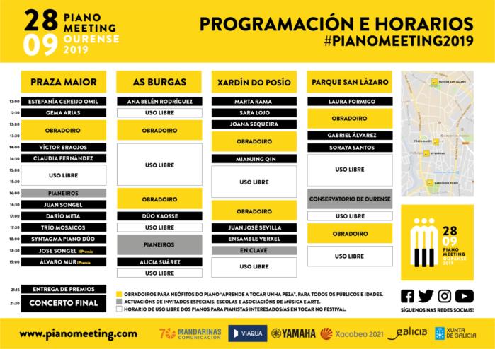 Programa-Piano-Meeting-01-1024x724.png