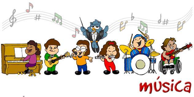 musica2-ni-os1