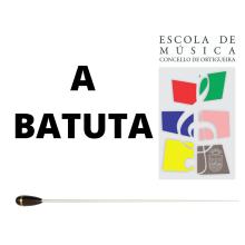 A BATUTA