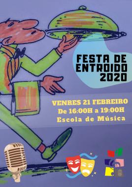 FESTA DE ENTROIDO 2020(4)